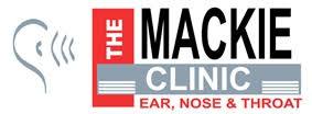 The-Mackie-Clinic-Logo